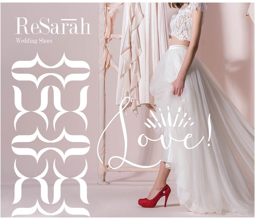 Resarah婚鞋-06.jpg
