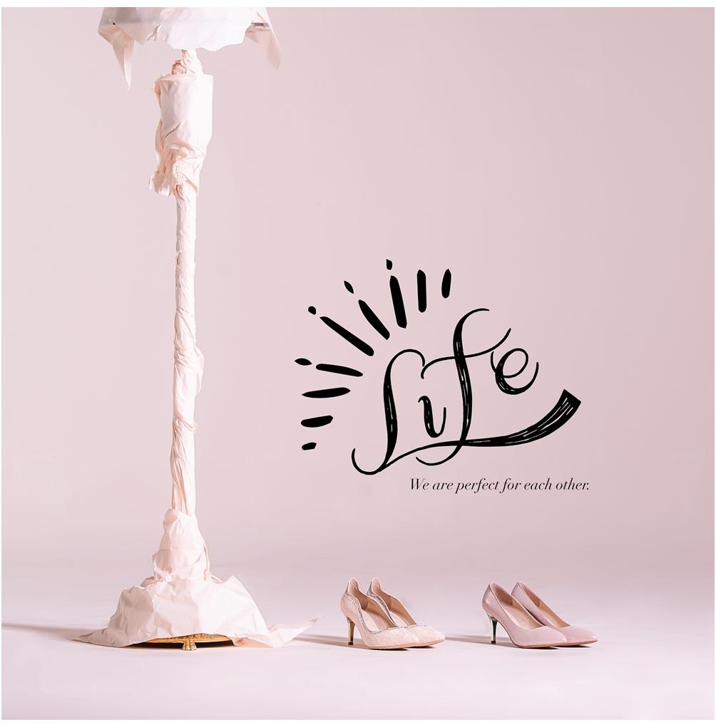 ReSarah-婚鞋-5.jpg