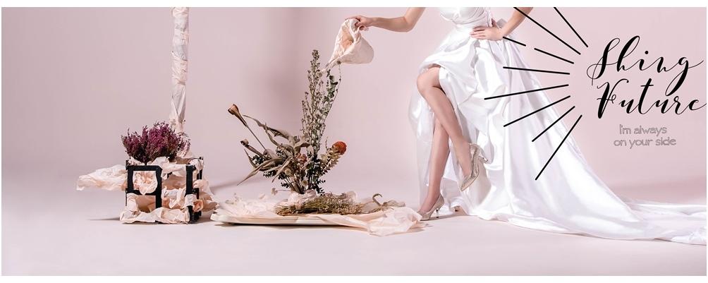 Resarah婚鞋-07.jpg