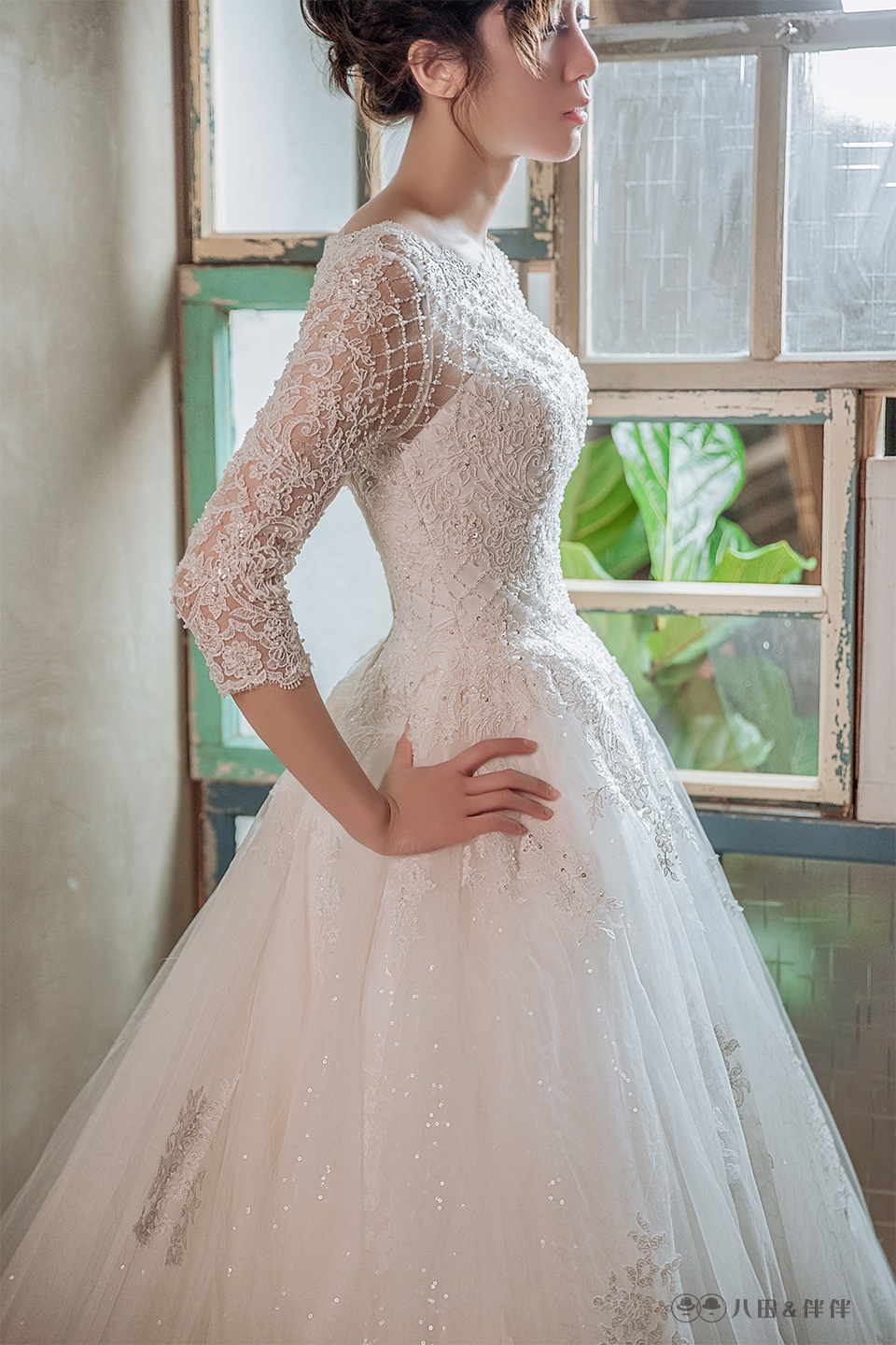 20170616-8dppwedding-dress-bridal-collection-aw013_01.jpg
