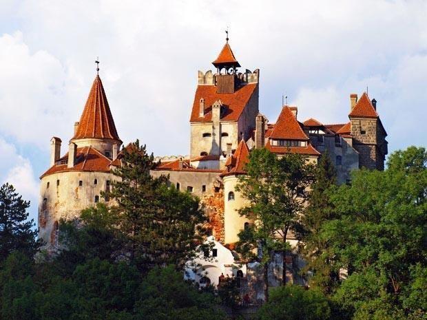 麩皮城堡1.jpg