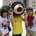 IMG_0656小Mu.JPG