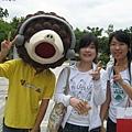 IMG_0781陳品攸.jpg