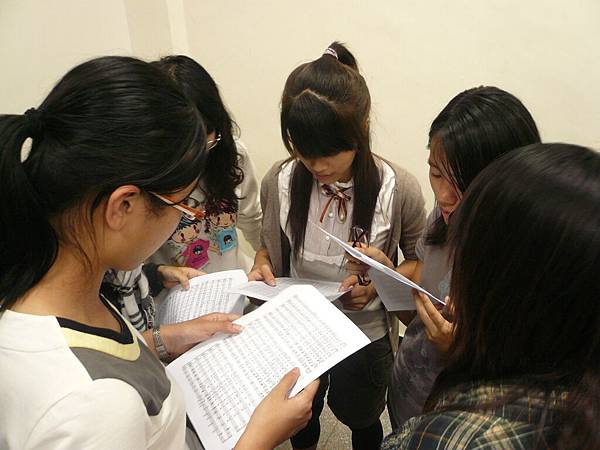 財管系練習 - 10.JPG