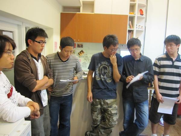 傳播學程2.JPG