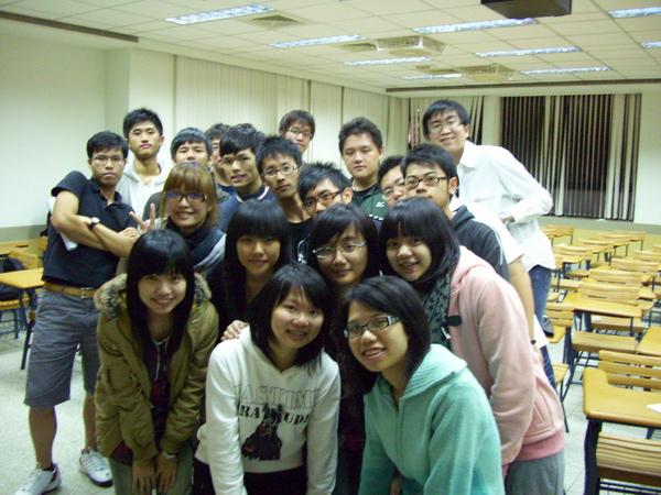 經濟系_09.JPG