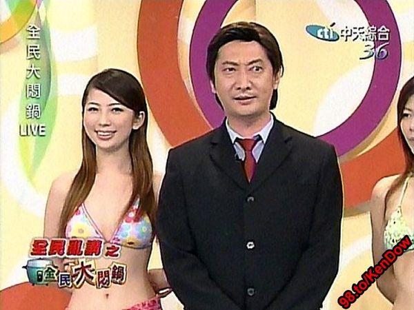 050808聶云02