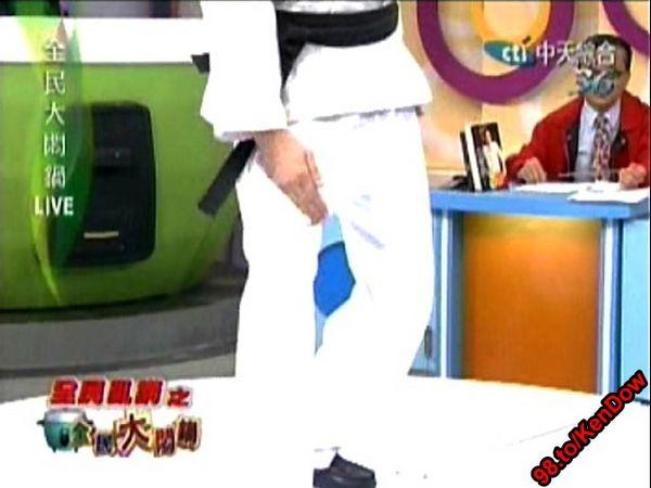 050816朱沐炎02(劈腿)