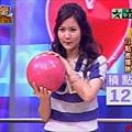 070327陳亮羽03