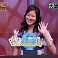 070327陳亮羽04
