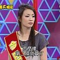 070501王湘瑩01