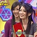 070501王湘瑩02