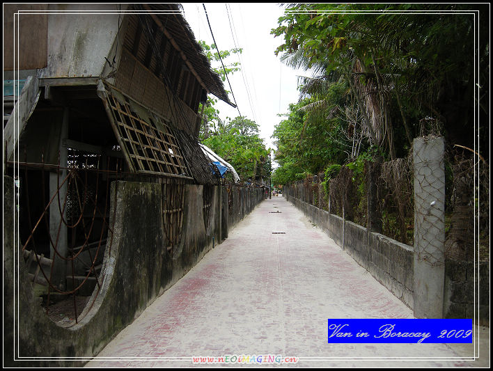 DSCN6468.jpg