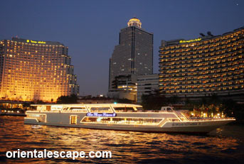 bkk-cruise-chaophrayaprincess1.jpg