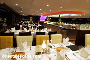 bkk-cruise-chaophrayaprincess2.jpg