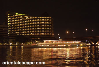 bkk-cruise-chaophrayaprincess8.jpg