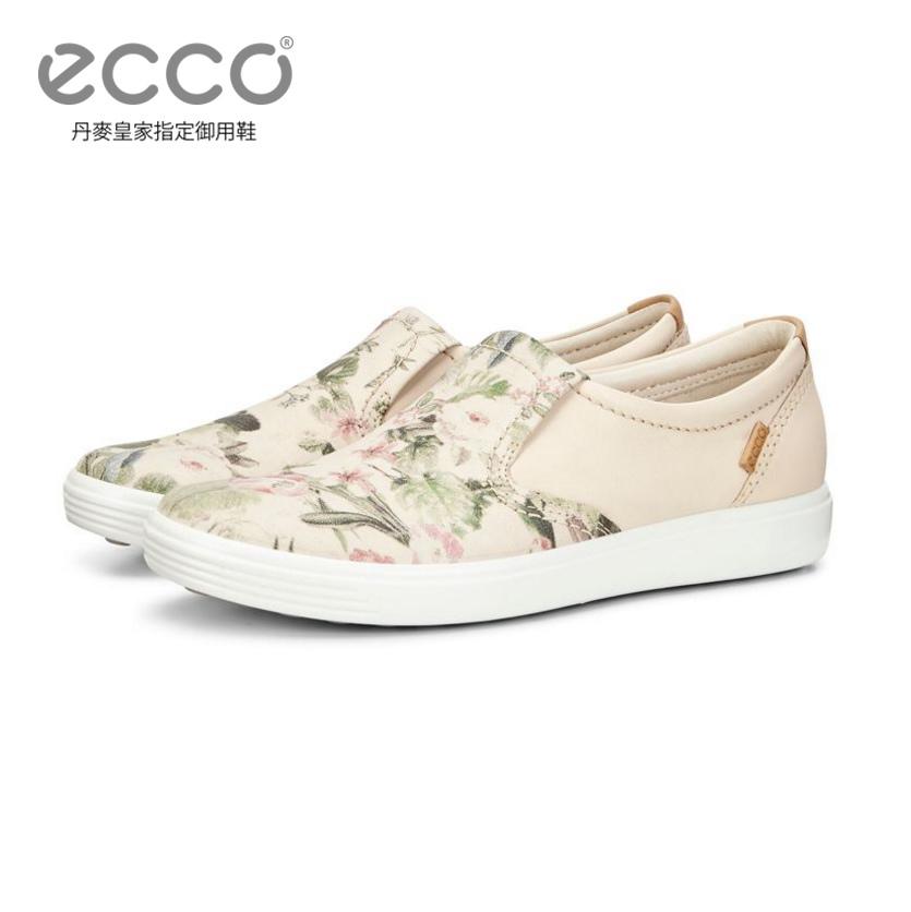 1-ECCO-4.jpg