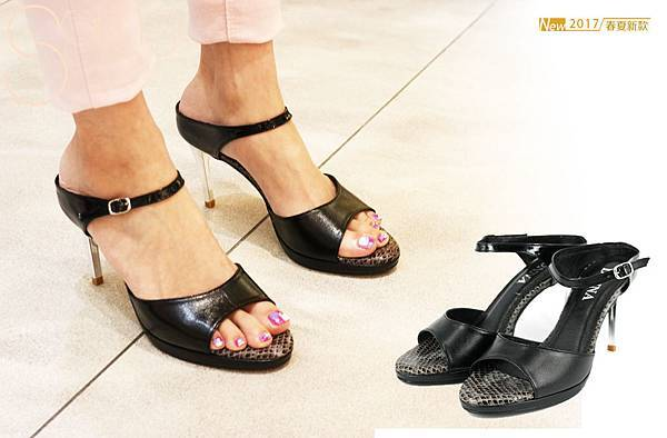 6-跟鞋-2.jpg
