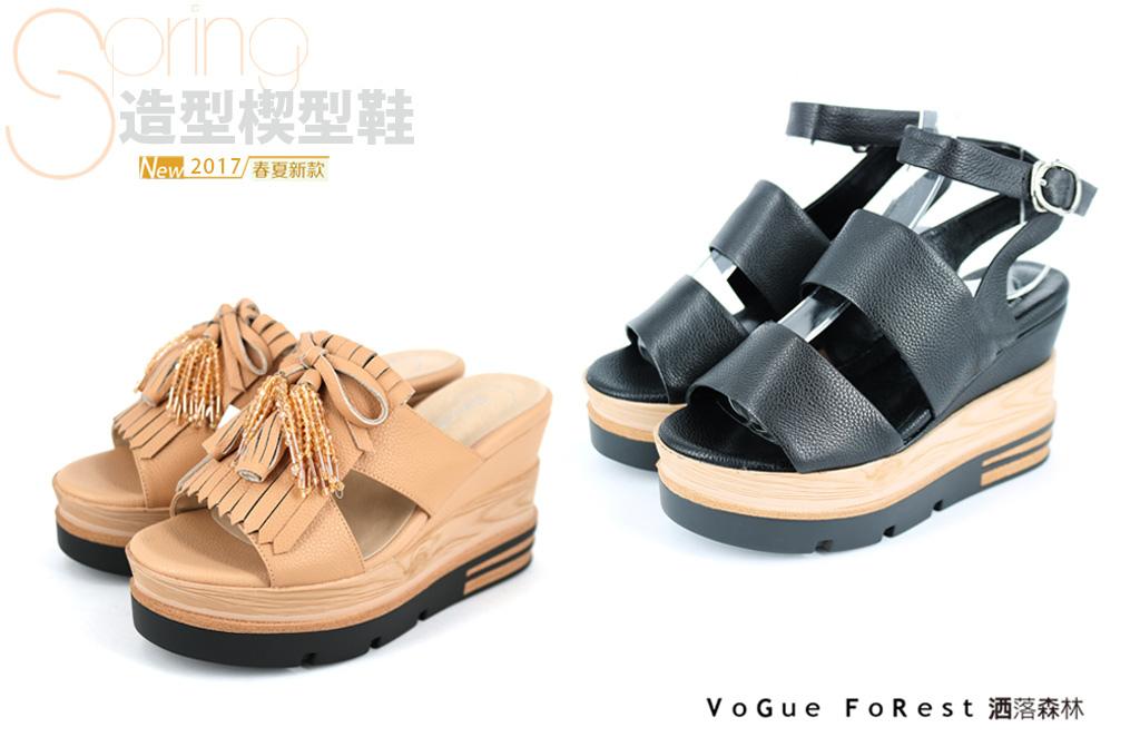 6-跟鞋-8.jpg