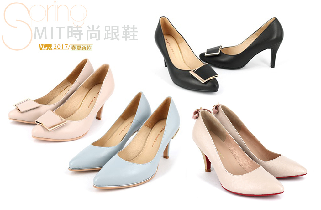 15-娃娃鞋 (4).jpg