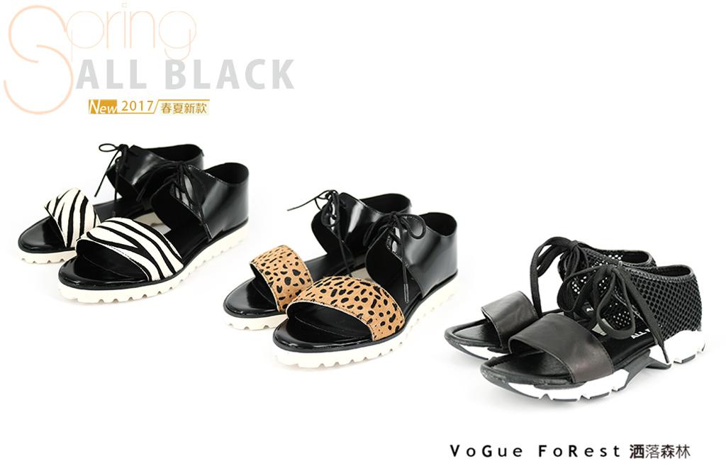 15-娃娃鞋 (3).jpg