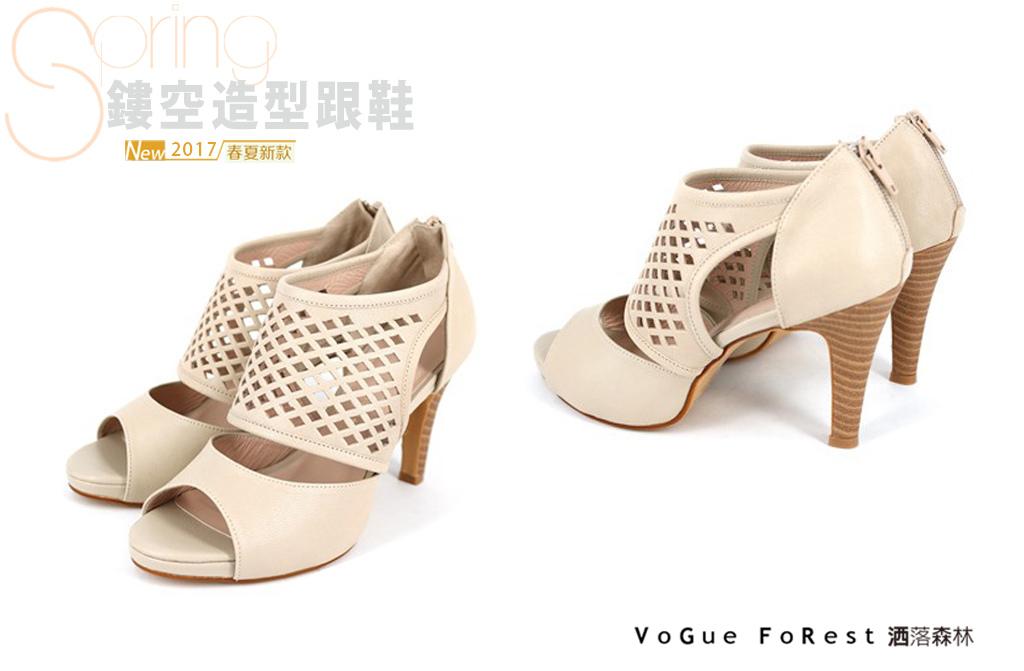 15-娃娃鞋 (6).jpg