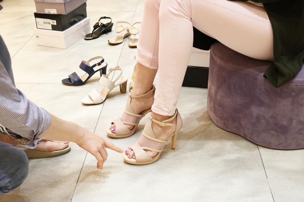 15-娃娃鞋 (8).JPG