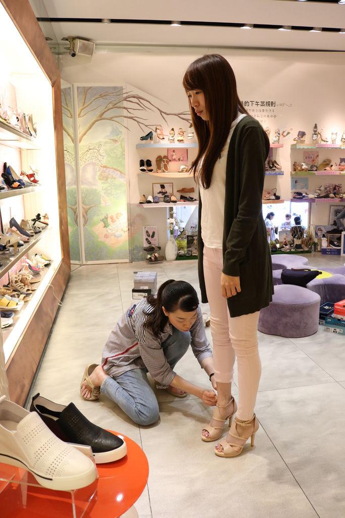 15-娃娃鞋.JPG