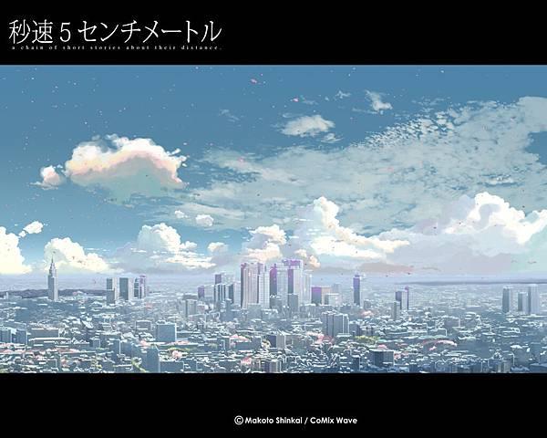 kabegami_5cm3l.jpg
