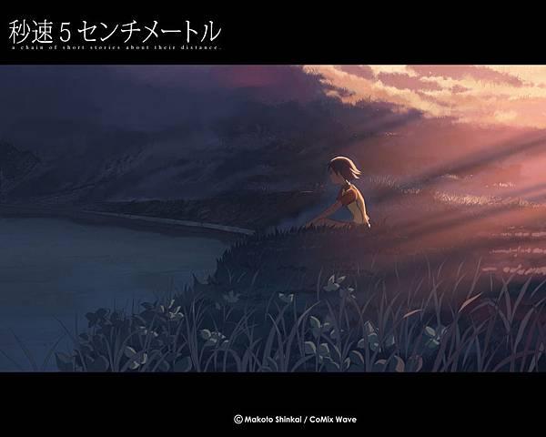 kabegami_cos1l.jpg