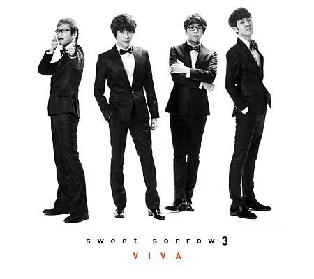 20120131 - Sweet Sorrow - VIVA.jpg