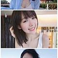 娜美真人版-2.jpg