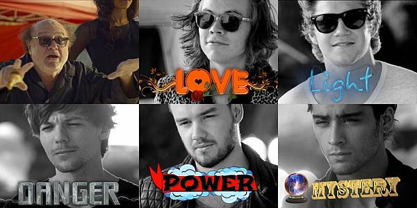 GIFs-From-One-Direction-Steal-My-Girl-Video