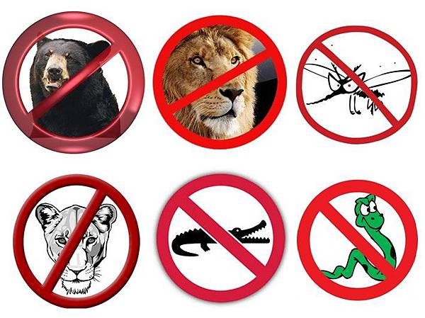 No animal sign1.jpg