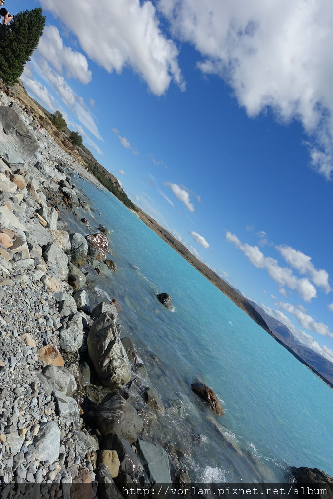 Lake Tekapo_Mount John path2.JPG