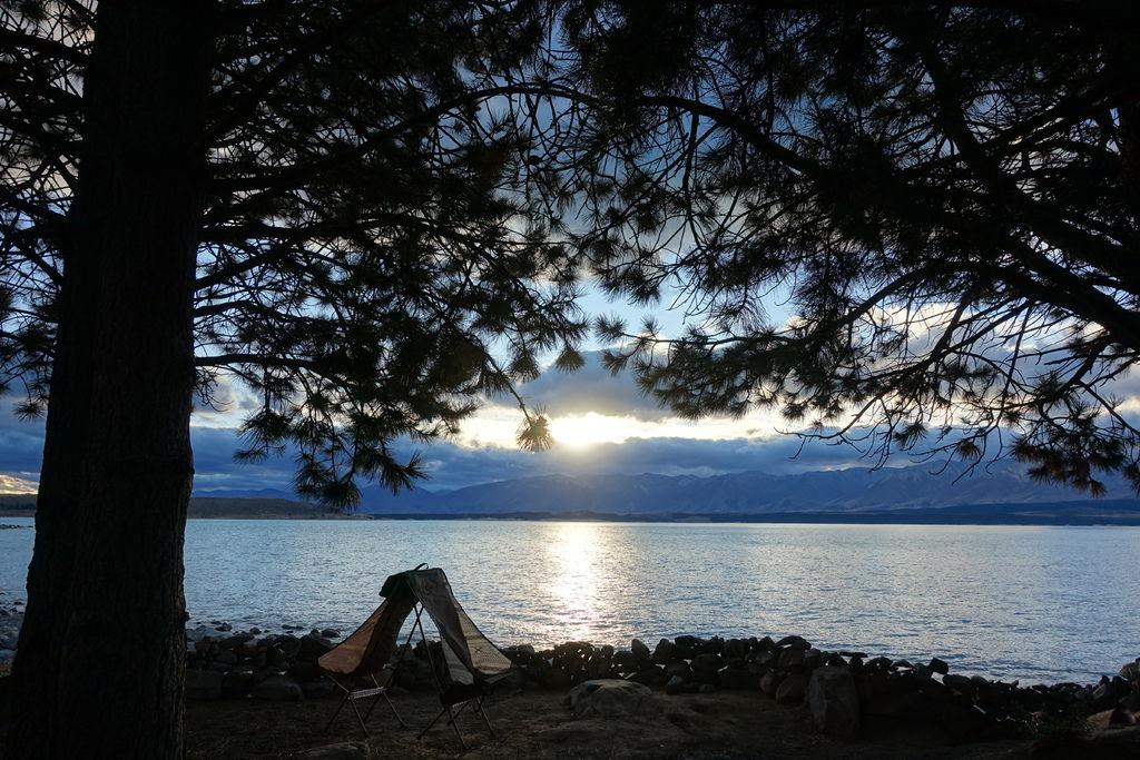 Lake Pukaki2.JPG