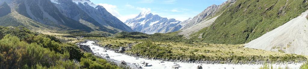 Mount Cook.JPG