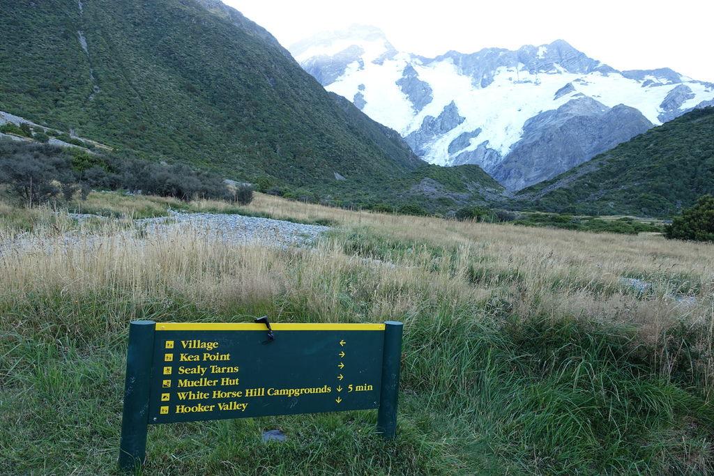 Mount Cook3.JPG