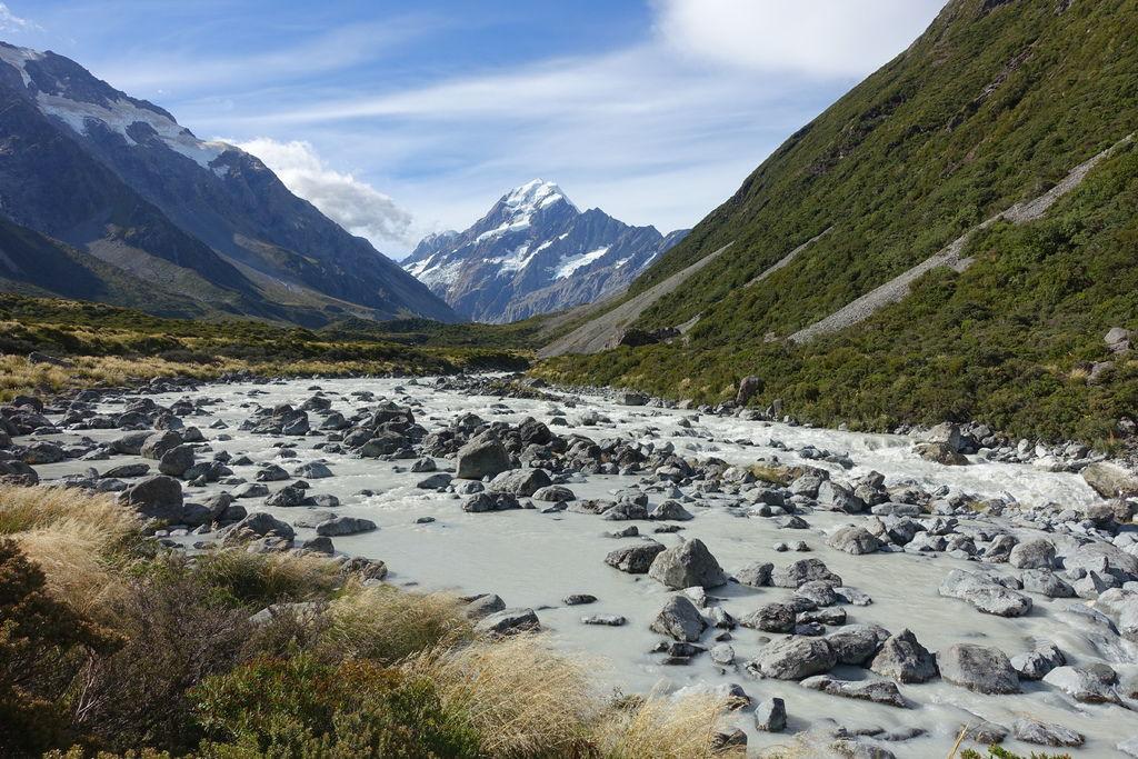 Mount Cook1.JPG