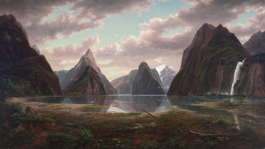 Milford Sound Painting.jpg