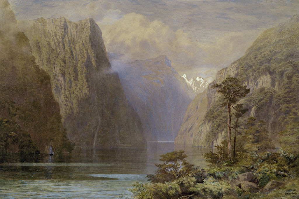 Milford-Sound-Painting-by-John-Gully.jpg