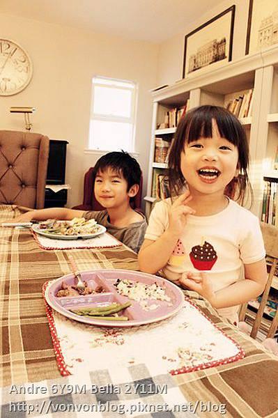 dinnertable01.JPG