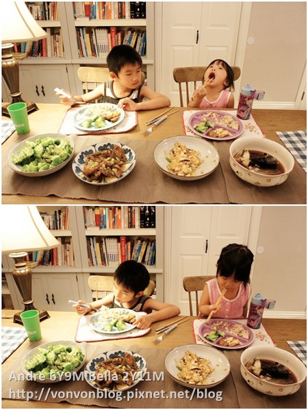 dinnertable02.JPG