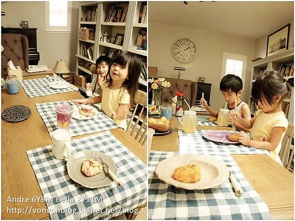 dinnertable03.JPG