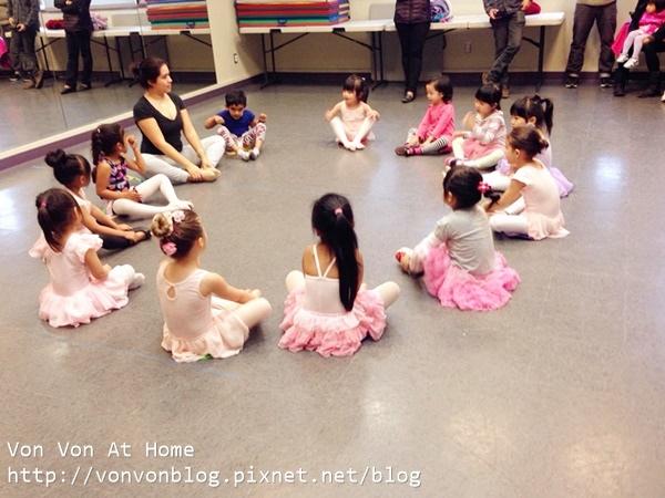 Dance07.jpg