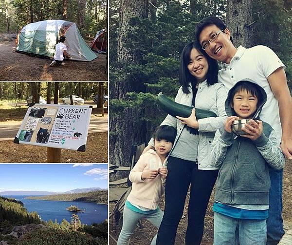 camping01.jpg