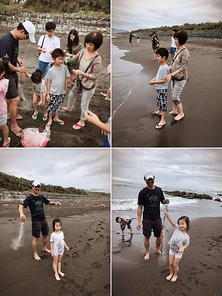Taiwan011.jpg