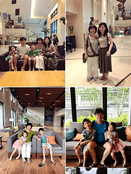 Taiwan012.jpg