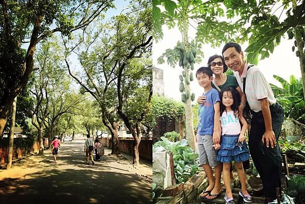 Taiwan003.jpg
