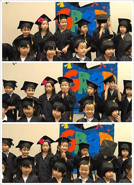 graduation003.jpg